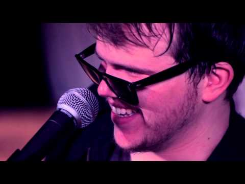 Caleb Johnson - Down To The River