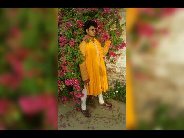 Vijay Chanchal shastri kaya khoji bhajan
