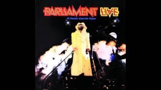 Parliament - Children Of Production (Live)