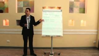 видео Бухгалтерские и юридические услуги