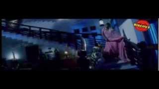 Meghamamayee | Seetha (2011) | Malayalam Movie Songs | Music By MM Sreelekha