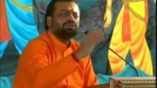 Maha Shivratri Vrat Ki Katha Mahima(शिवरात्रि व्रत की महिमा)