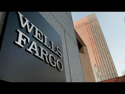 Jim Cramer Sees Value is Shares of Wells Fargo, Despite Controversy