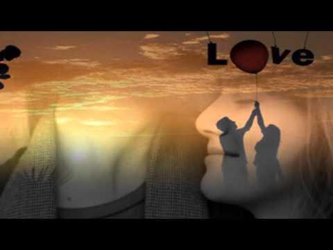 Não Desista do Nosso Amor, Não Desista de mim Não Vou Desistir de Você