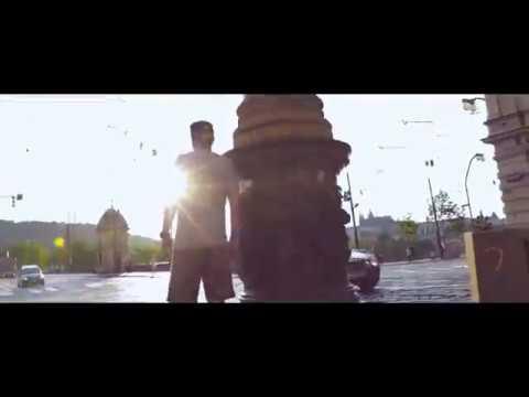 Šlapeto - Boombap (prod.DJ Fatte) Oficiální Video