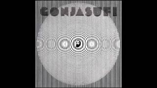 Gonjasufi- Candylane