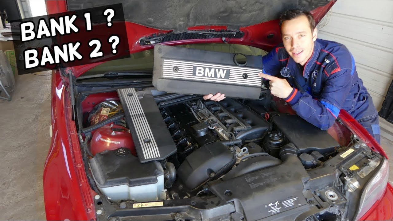 New O2 Oxygen Sensor for BMW E36 E38 E46 E53 316i 318is 323i 328Ci 330Ci X5 Z3