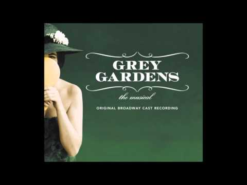 Another Winter in a Summer Town - Grey Gardens