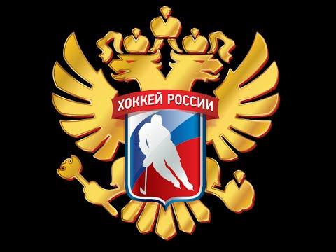 ДМИТРОВ - ЛАВИНА 02    17.04.16