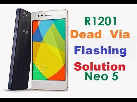 oppo-r1201-(neo-5-16gb)-dead-flashing-solution
