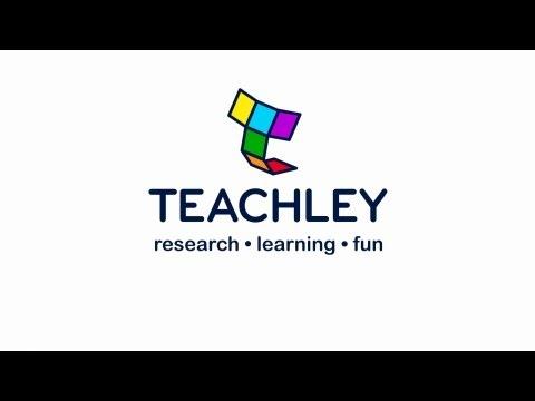 Teachley: Addimal Adventure
