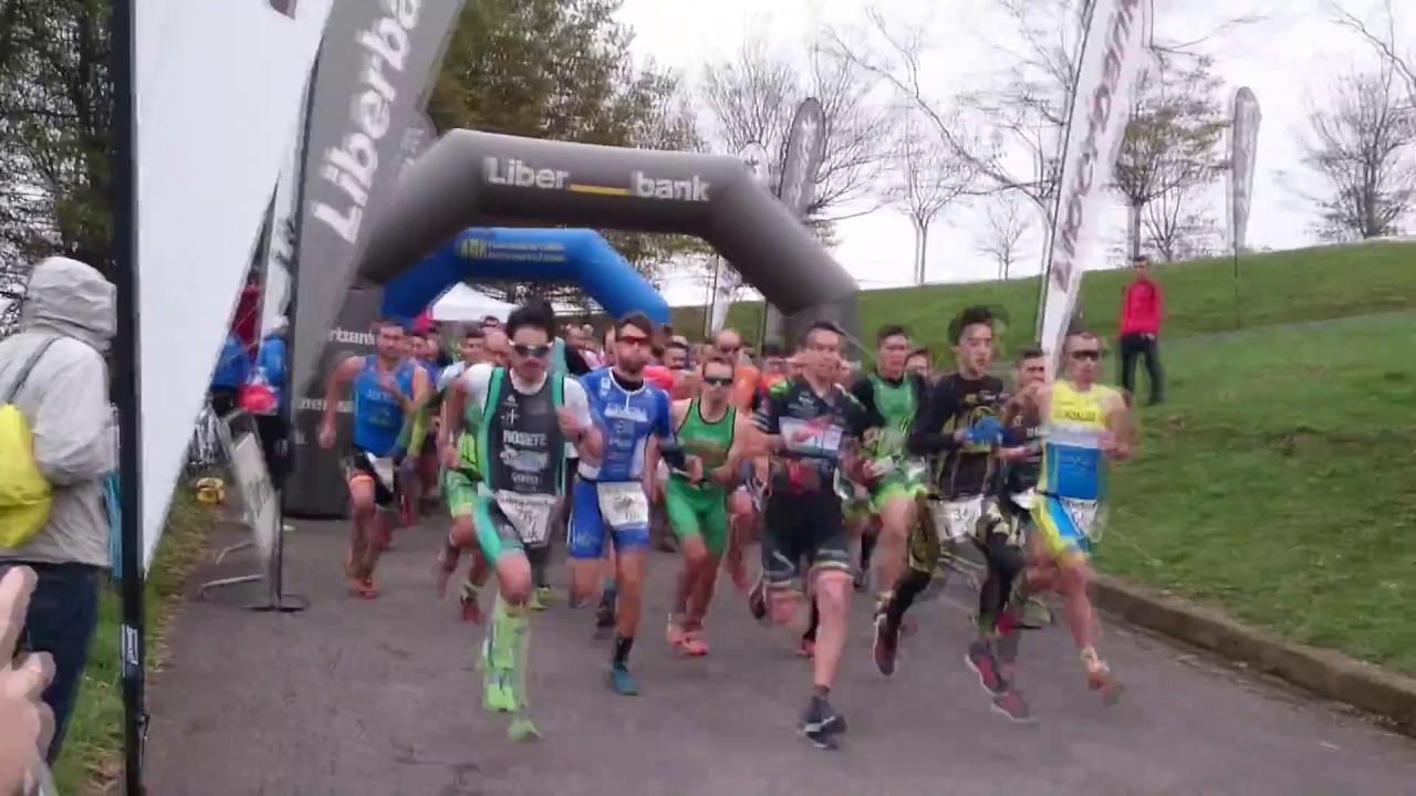 campeonato espana triatlon 2020