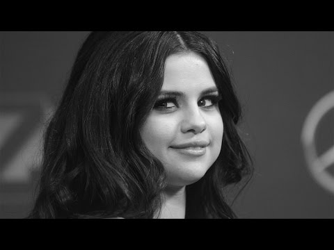 Selena Gomez Is Under Fire After Defending Taylor Swift On Twitter
