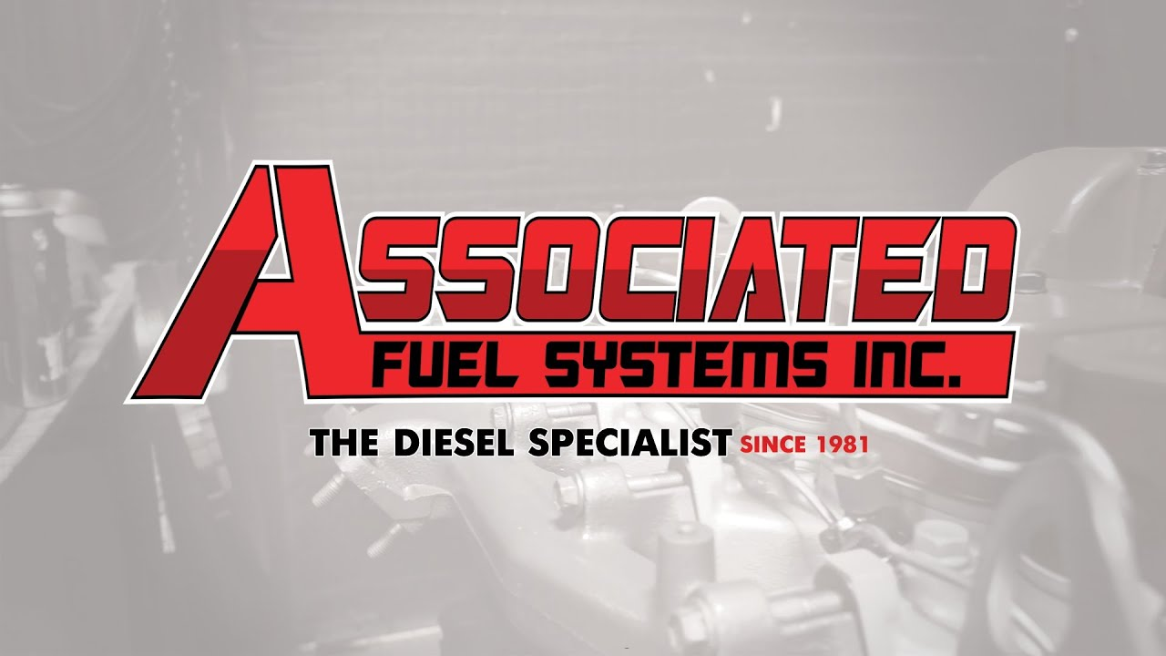 f6fa90450a1 AFS – Associated Fuel Systems Inc. – Specializing in Diesel Engines and  Transmission Rebuilds