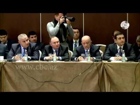 Армения использует оккупированные территории Азербайджана для наркотрафика