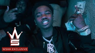 "Roddy Ricch Feat. Sonic ""Cut These Demons Off"" (WSHH Exclusive -)"
