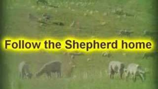 Watch Mindy Smith Follow The Shepherd Home video