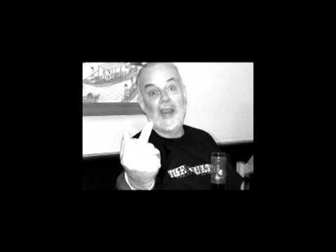 Goatboy Johnl Sessions 100 Degrees Kyuss Cover