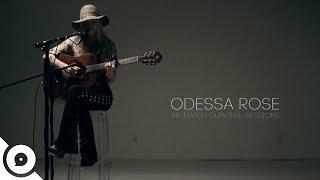 Watch music video: Odessa - My Match