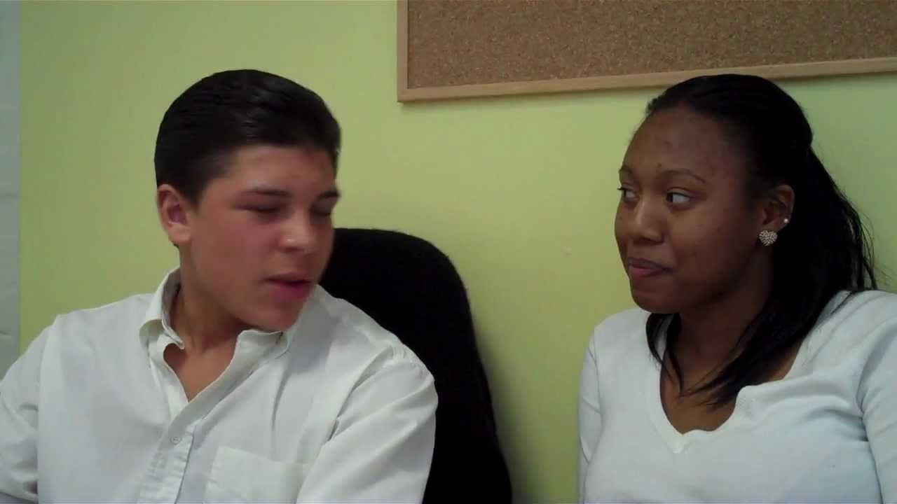 Can You Get Pregnant Ifthe Guy Pulls Out - Youtube-4887