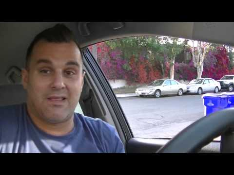 How to Make Money with Lyft!! $4800 a Month!