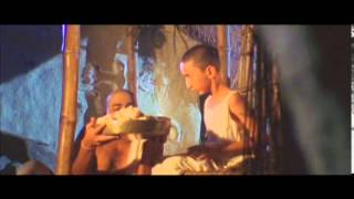 Hindi Film Hey Bholenath Part - 12