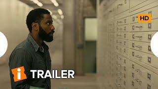Tenet   Trailer 2 Legendado