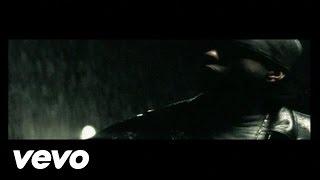 Azad - Eines Tages ft. Cassandra Steen