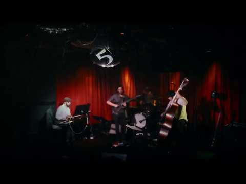 Directions (Joe Zawinul) || The Ethan Jodziewicz Group