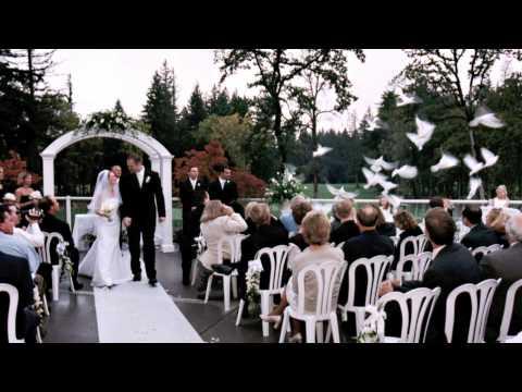 Pittsburgh Wedding Photography - Silverlight Studios - Shadyside