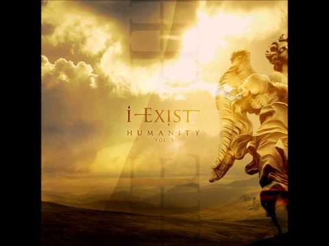 Giving My Life by I-Exist