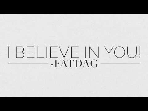 FD090 - Be Proud of Yourself