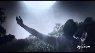 slot machine - จันทร์เจ้า (goodbye) - คาราโอเกะ