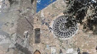 """La Campana di San Giusto Trieste hd 720 coro alpino """"Alte Cime"""""""