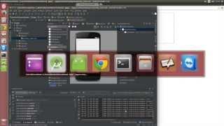 LearnDroid: Дмитрий Жемеров (JetBrains) «SDK, Gradle, AndroidStudio»