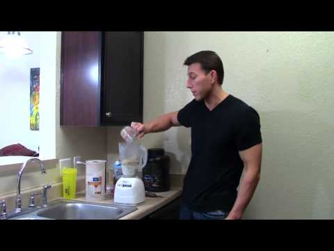 weight-gain-protein-shake-recipes---hasfit-gainer-shakes---weight-gain-shakes---muscle-building