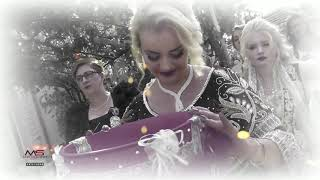 BIJAV ko DJORCE AHMET & RENATA 29.07.2018.Ork TITANIK. Igranka 1