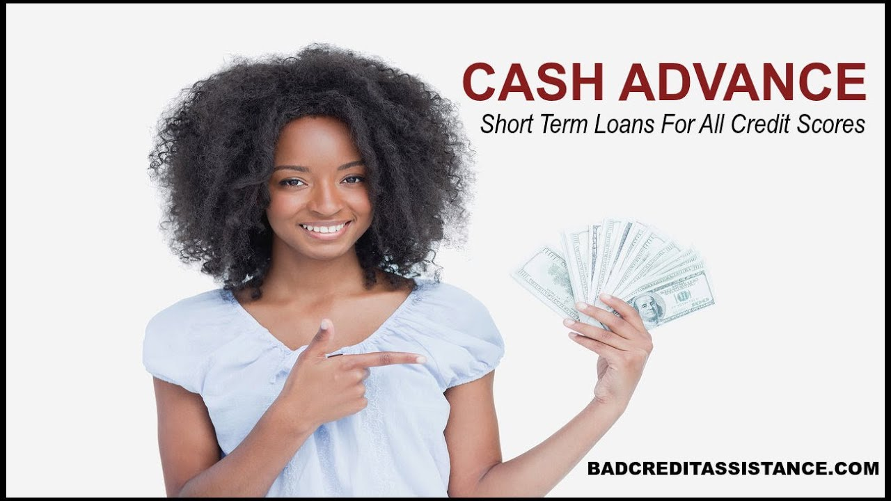 Cash advance in yuma az image 4