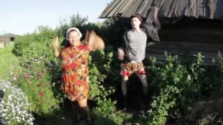 Егор Крид – О боже, мама, мама пьяный без вина, (COVER PARODY-Егор Крид / Русская пародия)