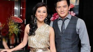 3 người chồng ít ai biết của MC Nguyễn Cao Kỳ Duyên là ai? [Tin tức hằng ngày]