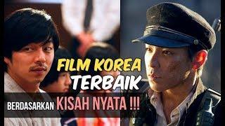 Video 6 Film Korea Terbaik Berdasarkan Kisah Nyata download MP3, 3GP, MP4, WEBM, AVI, FLV Januari 2018