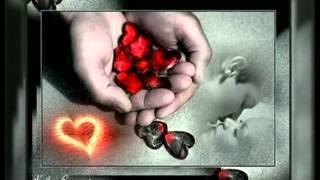 Бони & Пламен - Любов на върха