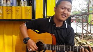 [4.82 MB] Senandung Rembulan (Imam S Arifin) Cover By Ebhyt