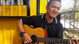 Download lagu Senandung Rembulan (Imam S Arifin) Cover By Ebhyt