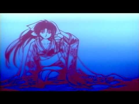 【HD】Rurouni Kenshin - Ending 2