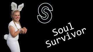 Soul Survivor 2016   Vlog