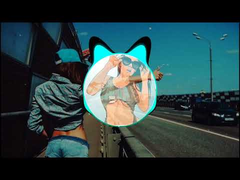 Gabry Ponte feat. Sergio Sylvestre-In The Town (AISM & Alcin Remix)