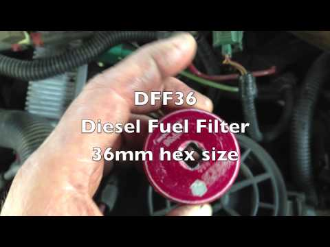 6.0 Powerstroke base oil pressure checks and known issues