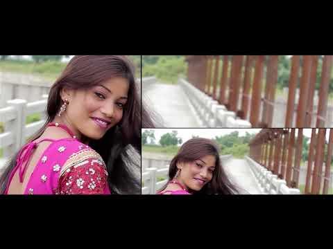Guiya Tor Pyar Mein (Lewa Dekha Humar Dasa) - Latest Adivasi Video Song