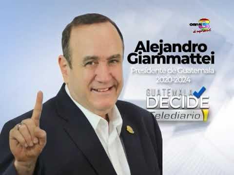 Resultados electorales en cabeceras departamentalesиз YouTube · Длительность: 3 мин53 с